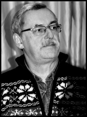 ДАНИЛА ДМИТРИЕВИЧ БАДЮКОВ (10.08.1949 – 15.01.2020)